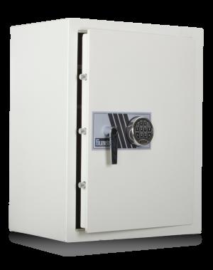 GS70E_Storage_Security_Safe