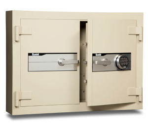 GSK100_Key_Cabinet