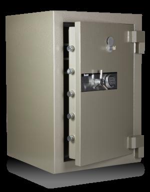 KCR4_Security_Safe